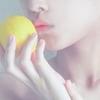 夏の疲れを早く回復させる果実のレモンは効果ある?