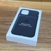 普段ケースを付けない私が欲しくなるケース ~iPhone 11 Pro Smart Battery Case~