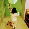 【県民共済】子どもの鼠径(そけい)ヘルニアの入院で○十万円?!2泊3日で手術。その①