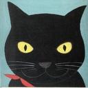 端日記 時々 猫