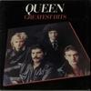 QUEEN - Greatest Hits:グレイテスト・ヒッツ -
