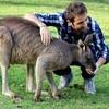 Amiのオーストラリア留学