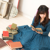 森博嗣氏の最新ミステリー小説「ダマシXダマシ」を読んだので、レビューをまとめておく!