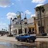 葉巻こそ我が人生🇨🇺モヒートコンクール  キューバ葉巻旅 とりあえずその3