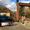 よ〜し! 初めて和田峠でTTしちゃうぞっ!‥‥‥‥‥‥‥‥‥‥‥‥‥‥‥‥