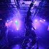 女子独身倶楽部11/25主催ライブ写真その1を公開!
