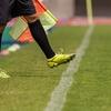 JFA2019シーズン競技スタンダードとハンドリングの考慮要素