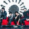 【最終出演アーティスト発表】人気アニメのテーマ曲として大注目の近未来系バンドが登場!