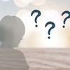 英語の5文型は受験英語に役に立つ?!