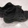 【GR姫路】 1/18(土) 靴の履き間違いはございませんか?