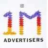 Instagram、広告主100万人突破-年内にはビジネスプロフィールから予約機能をリリース予定