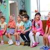 2歳児と5歳児に学ぶモノと自分自身の関係