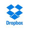 【2017/6/30まで】Dropboxの容量が1TBになる「Dropbox Plus 3年版(旧:Dropbox Pro)」がセール中!無料版だと容量不足の方におすすめです!