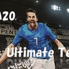 【FIFA20】Ultimate Team#4