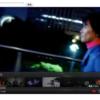 YouTubeの動画を簡単に連続再生させてみる(iPhone対応とcuePlaylist)