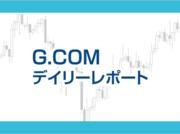 【ドル/円】円急落の正体は不明瞭