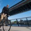 【自転車】フジのシングルスピード・デクラレーションが超おすすめ【ウーバーにも】