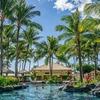 「JTBハワイ'OLI'OLIステーション新宿」(JTB首都圏)がオープン1周年 お得なハワイ商品を発売 6月3日(土)にはイベントも