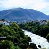 モスタル(ボスニア・ヘルツェゴビナ)で取り組んでいるもの