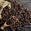 【スタバ】コーヒー豆の買い方はどうやるの?実際に買ってみたので紹介するよ!