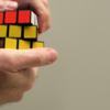 【仕事の悩み】 今日から使える9つの悩み解決法