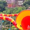 マレーシアの穴場なオススメ観光地3選