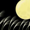 11月の「満月写経の会」は11月4日です。