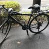 方向性を間違えた自転車の末路。何がしたいのフグメット?自転車紹介。