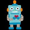 医師とロボット