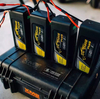 The distinctions between Smart Battery And Ordinary Battery