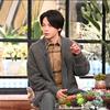 中村倫也company〜「3/12 A-Studio+の内容です。」