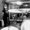 バンドの成田離婚