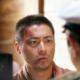 【画像・丸刈り】山田孝之がボーズ姿でビートたけし主演ドラマ・吉村昭原作「破獄」に出演へ。