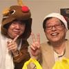 【盛況御礼】令和元年最後の主催ポーカー!