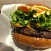 代官山で黒毛和牛100%のハンバーガー『ヘンリーズ バーガー 代官山 』