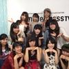 【9月11日】『ナナイロ〜SUNDAY〜』プレイバック!127