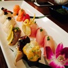 Yama Sushi