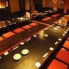 【オススメ5店】天理市・橿原市(奈良)にある宴会場が人気のお店