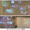食事とエンターテイメントが融合する、 大阪ミナミならではのフードホール 「コミュニティー フードホール 大阪・日本橋」  夏休み応援企画「花火プロジェクションマッピング」を実施