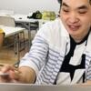 ダウン症33歳の、ウッチーの仕事と未来を作る!