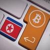 【北朝鮮がビットコインマイニングを開始!】