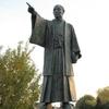 107 棚田嘉十郎はなぜ宮跡保存の功労者になれたのか。(前編)