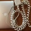 愛用のMacBook Airがついに寿命を迎えそう