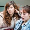 ネイティブが口癖のように使う、知ってると英語できるっぽい会話表現10選(基礎編)