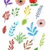 【絵本】もうすぐ春、今おすすめの2冊