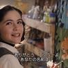サイコパス映画エスターのネタバレ感想!