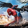 少年が人生の選択をする物語【映画ネタバレ感想】『スパイダーマン/ホームカミング』