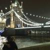 【留学先で迷う学生へ】イギリスとブルガリア2ヶ国を留学した私が伝授する自分に合った留学先の選び方とは