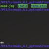 RaspberryPi(初代)のカメラのシャッターをiPhoneから押すアプリを作る(Python3)