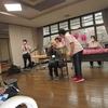 R2.4.18 桜祭り